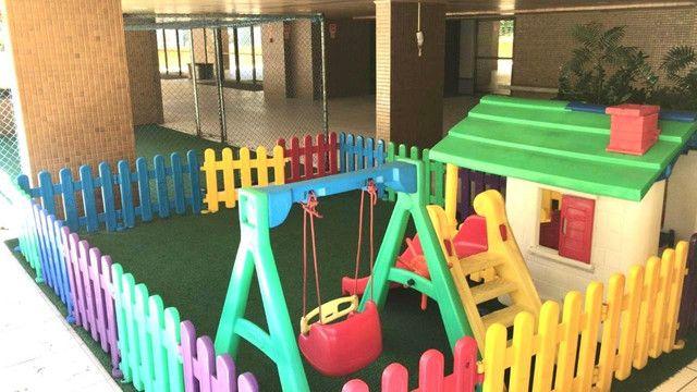 Apartamento Nascente na 3º Qd Na Ponta Verde - Foto 6