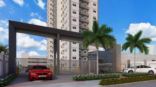 Lançamento em Cruz das Almas! MRV Engenharia - Horizontes do Litoral - Foto 2