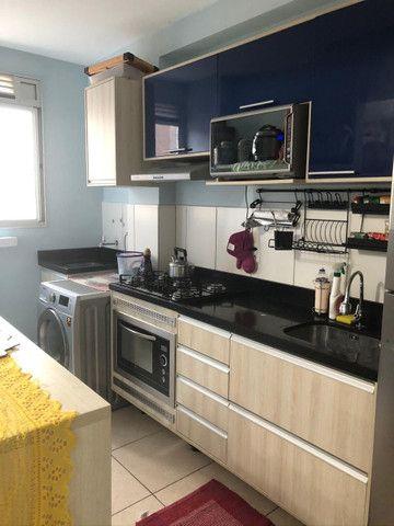 Oportunidade!! Apartamento 2 Dormitórios com Suite - Foto 10