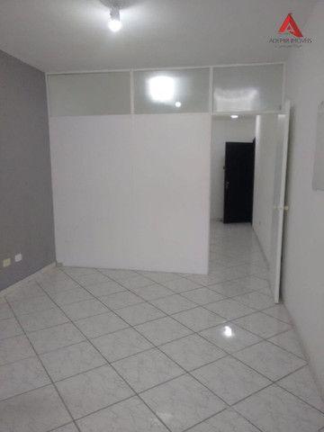 Cód: 2060 - Sala comercial para locação no centro de Jacareí - Foto 3