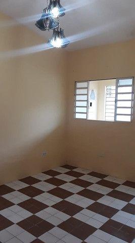 Casa Na laje Ibura De baixo Com Outra Casa Em Cima Para Concluir - Foto 2
