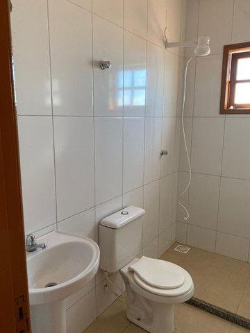 Casa dentro de loteamento seguro!!! Lindo lugar!!! - Villaggio Valtellina - Foto 12