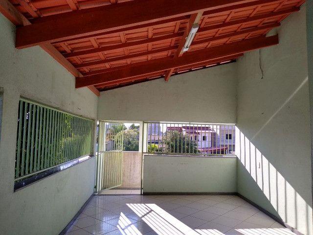 Casa com apartamento - Recanto dos Lagos/Palmital - Foto 16