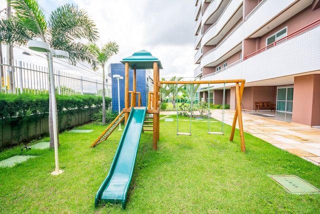 Ótima opção de apartamentos na região da cidade 2000 - Foto 5