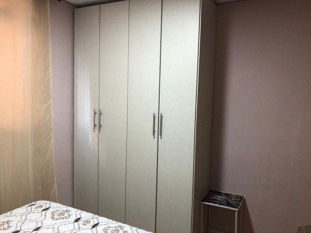 Oportunidade!! Apartamento 2 Dormitórios com Suite - Foto 4