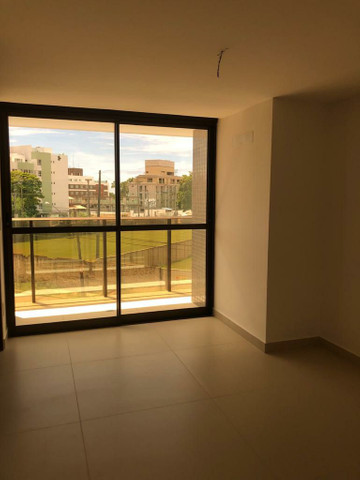 Apartamento de 181M2 com 4 Suítes Próximo do Mar  - Foto 17