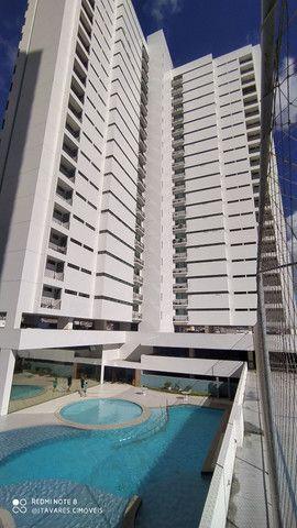 Vendo Apartamento 100m² no Acqua Home Club em Caruaru - Foto 13