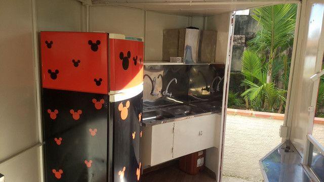 Food Truck Completo  - Foto 4