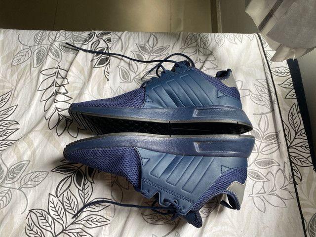 Tênis Adidas Originals - Foto 4