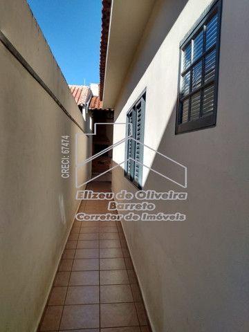 Residência - Cavalieri II - Foto 11
