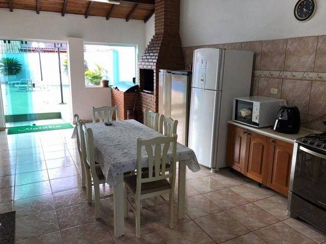 Casa para venda tem 589 metros quadrados com 2 quartos em Jardim São Luiz - Porangaba - SP - Foto 7