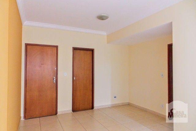 Apartamento à venda com 3 dormitórios em Santa efigênia, Belo horizonte cod:277630 - Foto 5