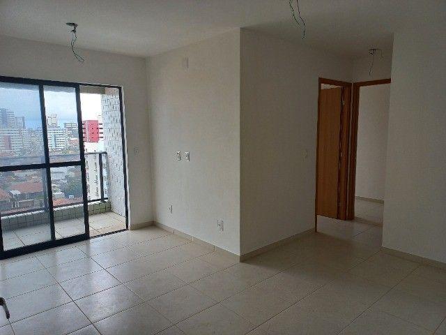 Apartamento Horto Boulevard andar alto 2/4 com suíte - Foto 9