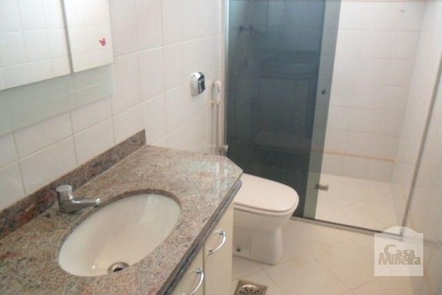 Casa à venda com 4 dormitórios em Caiçara-adelaide, Belo horizonte cod:213998 - Foto 17