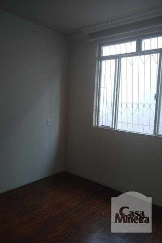 Casa à venda com 3 dormitórios em Dona clara, Belo horizonte cod:314336 - Foto 15