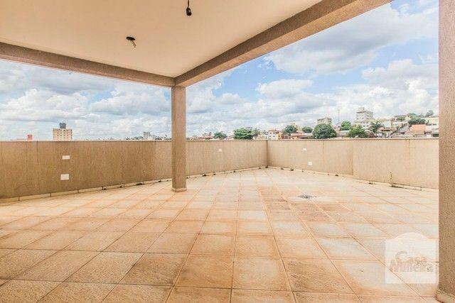 Apartamento à venda com 4 dormitórios em Paraíso, Belo horizonte cod:223651 - Foto 16