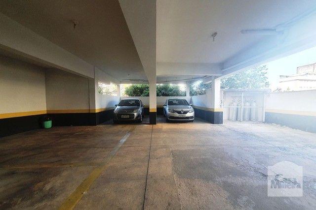 Apartamento à venda com 3 dormitórios em Santo antônio, Belo horizonte cod:269160 - Foto 15