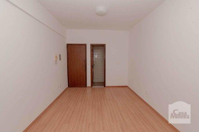 Escritório à venda em Santa efigênia, Belo horizonte cod:257711 - Foto 3