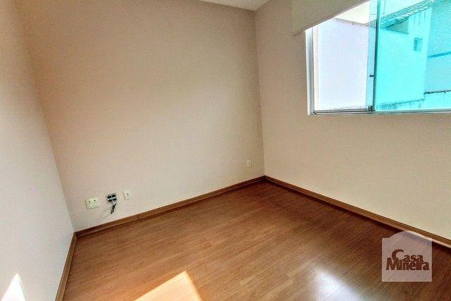 Casa de condomínio à venda com 3 dormitórios em Santa amélia, Belo horizonte cod:315259 - Foto 10