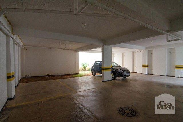 Apartamento à venda com 3 dormitórios em Serrano, Belo horizonte cod:279227 - Foto 20