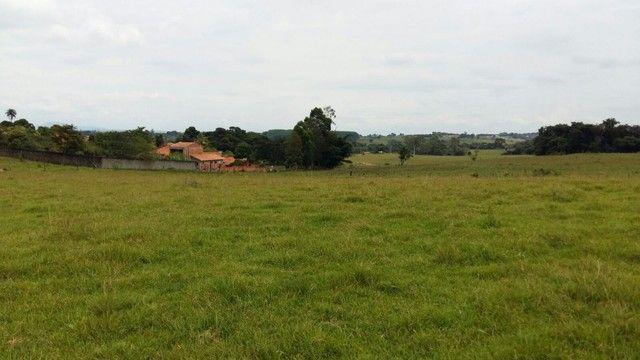 Fazenda, Sítio, Chácara a Venda em Porangaba, Torre de Pedra, Bofete, Área 178.838m² (7,39 - Foto 16