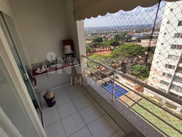 Apartamento com 2 dormitórios para alugar, 62 m² por R$ 1.500,00/mês - Parque Industrial P - Foto 12