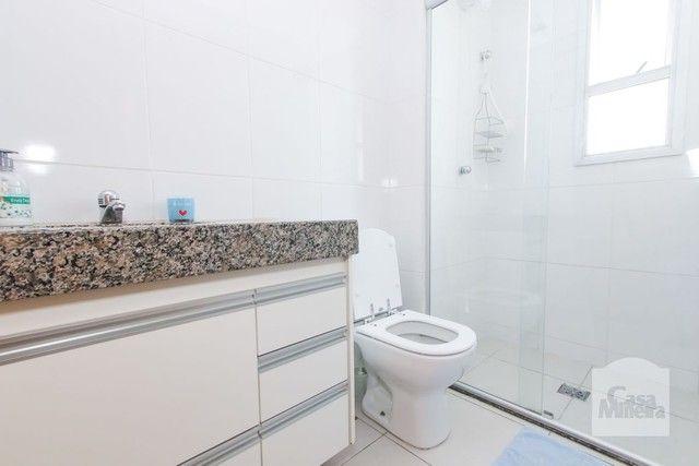 Apartamento à venda com 3 dormitórios em Santa efigênia, Belo horizonte cod:229941 - Foto 19