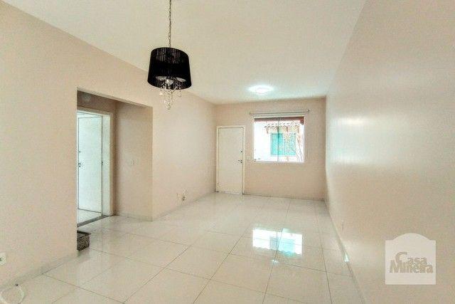 Casa de condomínio à venda com 3 dormitórios em Santa amélia, Belo horizonte cod:315259 - Foto 2