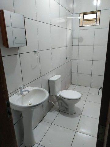 Vila de Apartamentos Zona sul - Todos Alugados - Foto 6