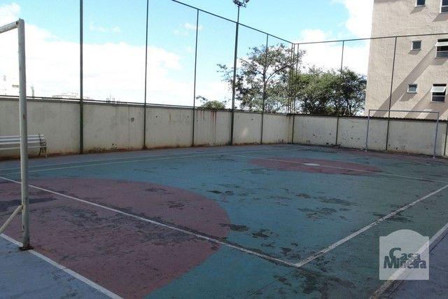 Apartamento à venda com 3 dormitórios em Carlos prates, Belo horizonte cod:268473 - Foto 20