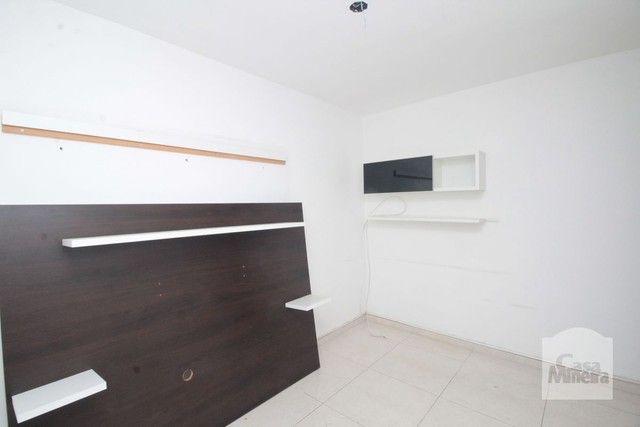 Apartamento à venda com 3 dormitórios em Padre eustáquio, Belo horizonte cod:319384 - Foto 10