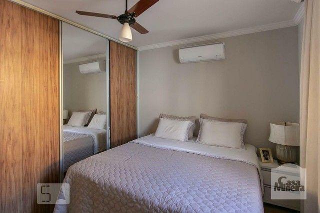 Casa à venda com 3 dormitórios em Santa amélia, Belo horizonte cod:320961 - Foto 19