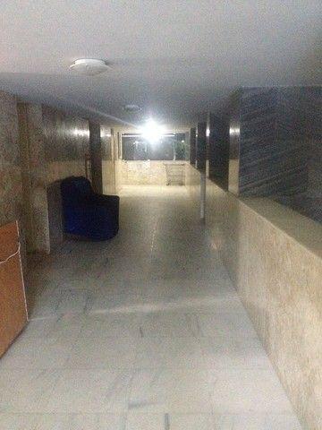 Apartamento 3Q+dce  98mts Rua Aurora - Foto 14