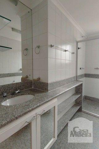Apartamento à venda com 4 dormitórios em Sion, Belo horizonte cod:277655 - Foto 17