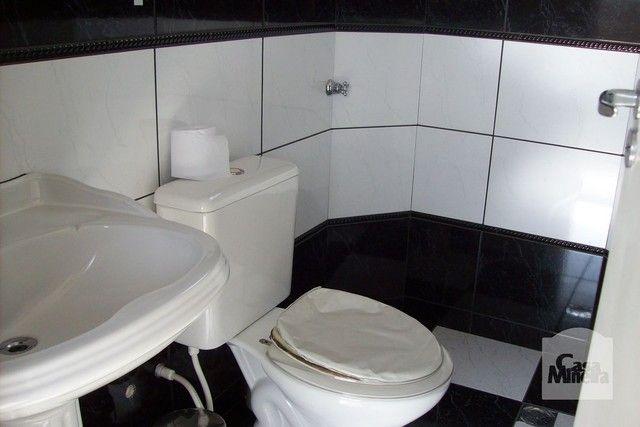 Apartamento à venda com 3 dormitórios em Santa efigênia, Belo horizonte cod:207129 - Foto 12
