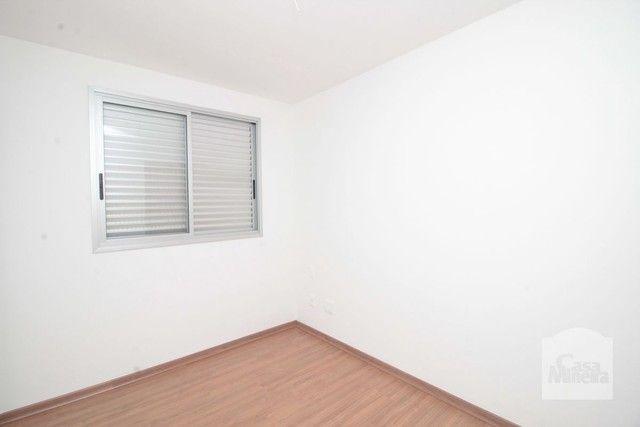 Apartamento à venda com 4 dormitórios em Luxemburgo, Belo horizonte cod:278309 - Foto 8