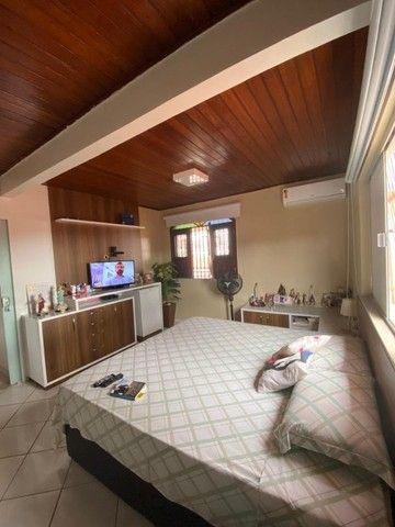 Ótima casa com 4 suítes no Vinhais!! - Foto 6