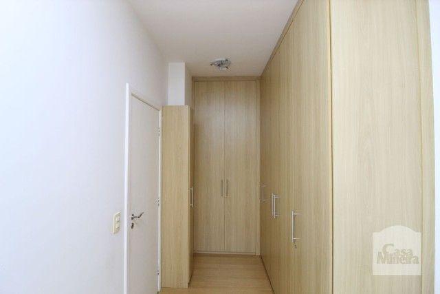 Apartamento à venda com 3 dormitórios em Luxemburgo, Belo horizonte cod:271997 - Foto 11