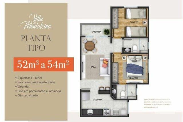 Apartamento à venda com 2 dormitórios em Padre eustáquio, Belo horizonte cod:277368 - Foto 12
