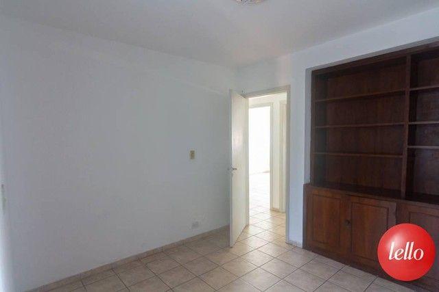 Apartamento para alugar com 3 dormitórios em Santana, São paulo cod:78675 - Foto 18
