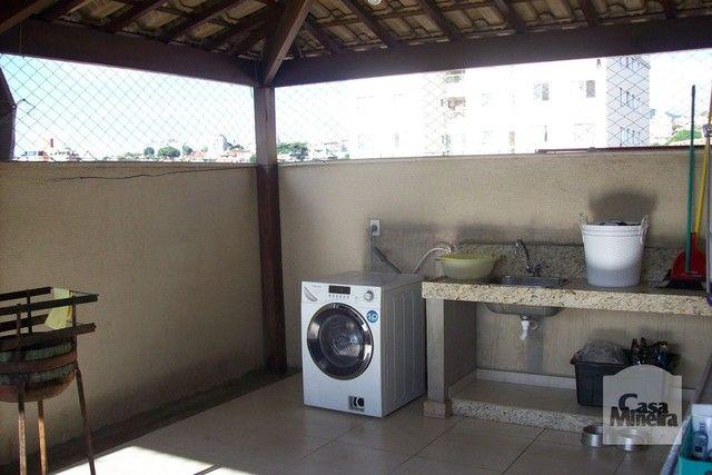 Apartamento à venda com 3 dormitórios em Santa efigênia, Belo horizonte cod:207129 - Foto 18