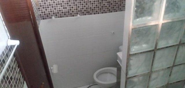 Casa Locação - Colubandê - SG - Foto 6