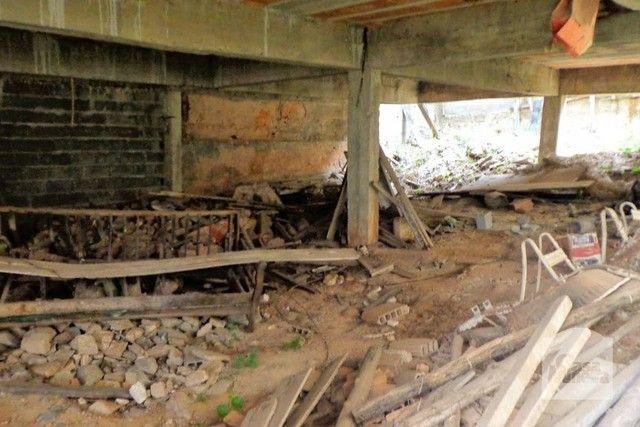 Prédio inteiro à venda com 1 dormitórios em Santa efigênia, Belo horizonte cod:233468 - Foto 8