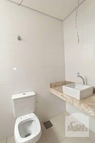 Apartamento à venda com 3 dormitórios em Itapoã, Belo horizonte cod:277830 - Foto 10