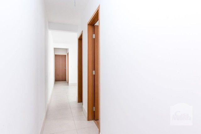 Apartamento à venda com 2 dormitórios em Santa efigênia, Belo horizonte cod:102035 - Foto 5
