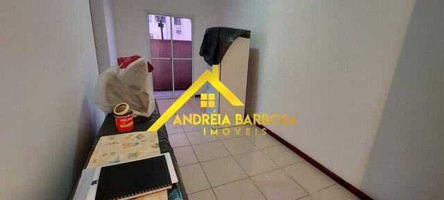 Apartamento para alugar com 2 dormitórios em Irajá, Rio de janeiro cod:VPAP20003