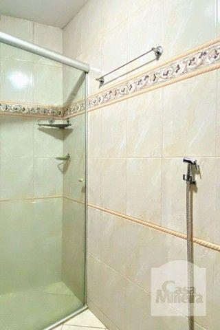 Casa à venda com 5 dormitórios em Itapoã, Belo horizonte cod:315254 - Foto 20