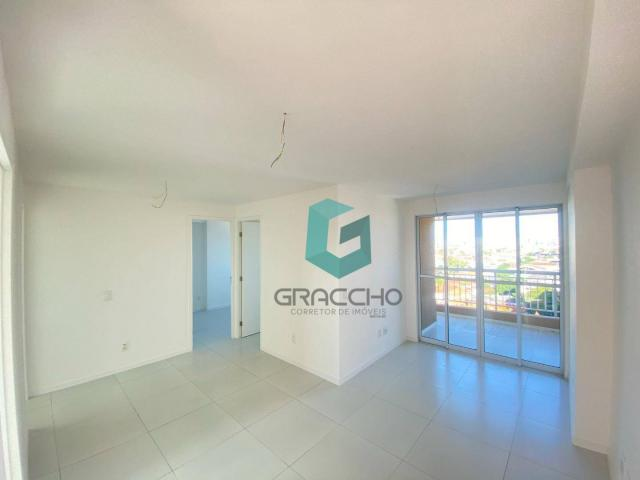 Apartamento na Jacarecanga com 3 dormitórios à venda, 70 m² por R$ 465.000 - Fortaleza/CE - Foto 13