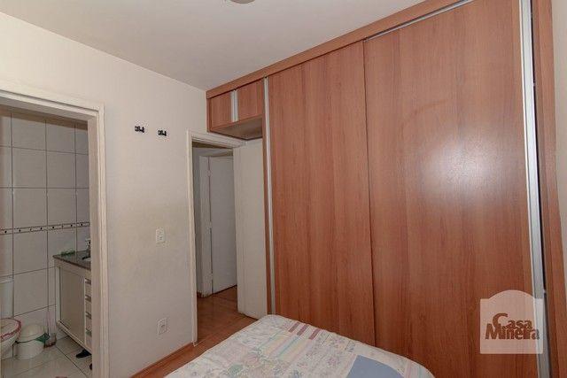 Apartamento à venda com 3 dormitórios em Santa efigênia, Belo horizonte cod:227150 - Foto 9