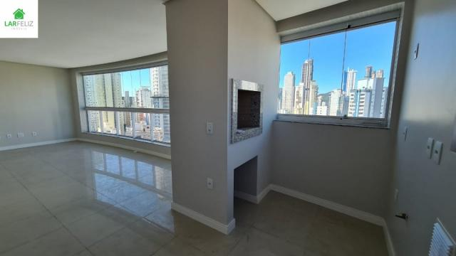 Apartamento Alto Padrão para Venda em Centro Balneário Camboriú-SC - Foto 15